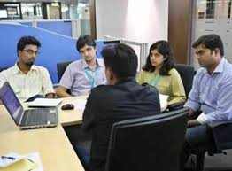 Self Managed Teams Get A Role At India Inc Times Of India