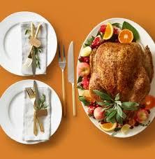 So.thanksgiving.one.pl.visit this site for details: Kroger 2020 Thanksgiving Turkey Shop