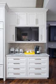 limestone tiles kitchen: silver gray limestone tiles with a wood grain like texture