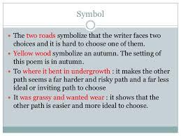 road not taken imagery analysis essay   homework for you  road not taken imagery analysis essay   image