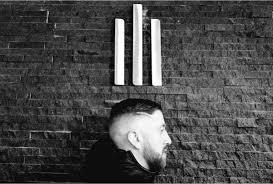 Buffalo Barbershop Mens Haircuts Beard Trims Architect For Men