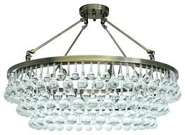 glass droplet chandelier glass droplet chandelier full image for replacement glass drops for chandeliers flush mount