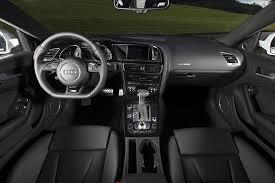 audi a5 2015 interior. abt audi a5 sportback interior 2015