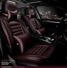 stylish honda civic 2016 seat covers photo beautiful honda civic 2016 seat covers plan