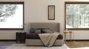 touchedinteriors 1499897 toucheddempressupholstere