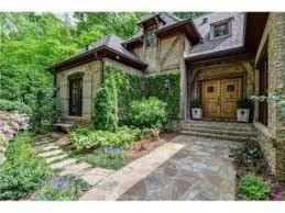 Balmoral Rd, Atlanta GA - Rehold Address Directory