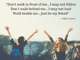 Quotes About Friendship By Famous Authors Simple Friendship Day Quotes 48 Quotes By Famous Authors On Friendship