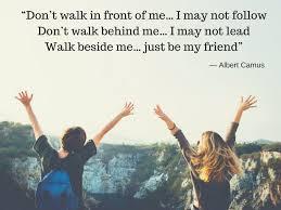 friendship day es