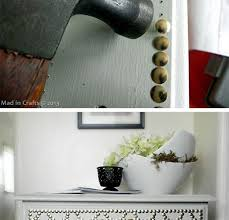 diy ikea furniture. Home Decorating Ideas Diy Doctor Hand-me-down Or Ikea \u2013 Furniture With A Packet Of Gold Pins On \u2026. Awesome Design And Decor