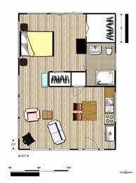 guest house plans. Guest House Plans 500 Square Feet Fresh Lovely 600 Foot Cabin Floor