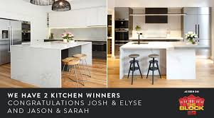 freedom furniture kitchens. fine kitchens kitchen and laundry galleries on freedom furniture kitchens
