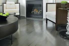cheap office design ideas. cheap office flooring ideas modern light gray wood amazing tile latest interior design cool