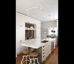 Sarah Richardson Farmhouse Kitchen Steward Of Design A Twist On A Farmhouse Kitchen
