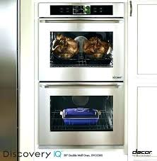 wolf double wall oven wolf oven reviews wolf double wall oven reviews wall ovens reviews wolf wolf double wall oven