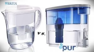 inside brita water filter. Exellent Filter Glass Brita Pitcher Amazing Vs PUR Water Filter Which Should I Choose Your  Inside 27  In