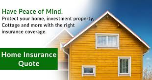 home insurance helping others keep their home protected at a lower