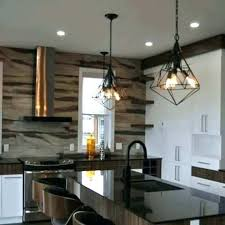 kitchen lighting low ceiling low profile kitchen lighting low profile kitchen lighting elegant best kitchen lights