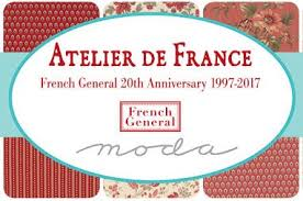 Image result for atelier de france