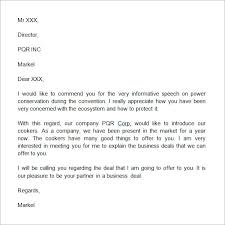 email introduction sample new business introduction email template sample business