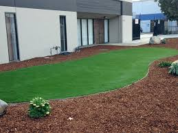 fake grass carpet. Fake Grass Carpet Eagle Lake, Texas Backyard Playground, Commercial Landscape S