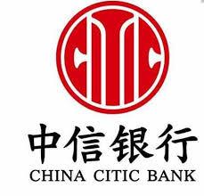 citic bank