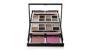 best eyeshadow palette 2016 travel must haves deluxe eye cheek palette us 85 aed sar 312 here chanel travel makeup palette best makeup