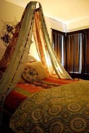 diy bohemian bedroom. 508 Best Hippie Room Images On Pinterest Home Bohemian Decor Gorgeous DIY Bedroom Diy