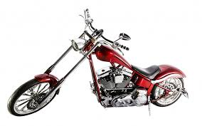 big dog motorcycles enters india launches new model