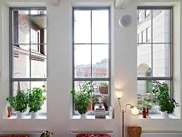 Impressive Window Design For House Wonderful Design Ideas House Windows  Design Amazing Decoration