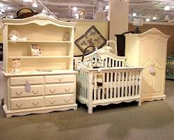 baby girl nursery furniture. Full Size Of Bedroom Nursery Furniture Oak White Baby Black And Girl