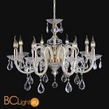 Купить предметы освещения коллекции <b>Dalia</b> бренда <b>Crystal lux</b> ...