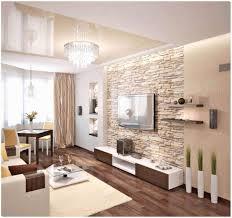 Kleines Wohnzimmer Ideen Das Beste Von Kleines Wohnzimmer