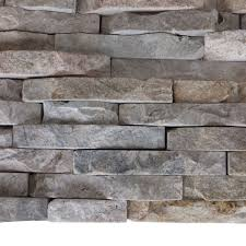 exterior wall tiles uk. get your split face mini mosaic tile ledge stone beige direct from the importer now. cheapest mosaics in uk. exterior wall tiles uk d
