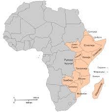 filepolitical map of east africa according un mksvg  wikimedia