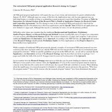 Medical Assistant Objective Statement Objectives For Medical Assistant Resume New Fice Assistant