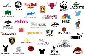 Good Logo Design The Ultimate Animal Logo Design Guide Logo Design