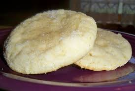 soft and chewy sugar cookie recipe. Beautiful Sugar For Soft And Chewy Sugar Cookie Recipe