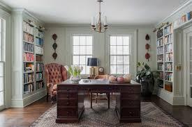 home office renovation. Fine Renovation Historic Renovation Traditionalhomeoffice And Home Office