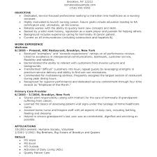 Free Rn Resume Template Top Microsoft Word Rn Resume Template Alluring Nursing Resumes 62