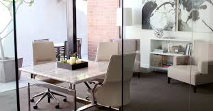 search results for wimberly interiors watg wimberly interiors los angeles