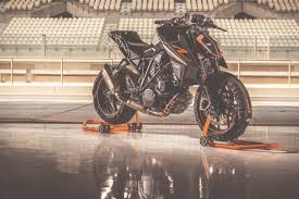 2018 ktm adventure 1290. brilliant ktm 1290 super duke r for 2018 ktm adventure n