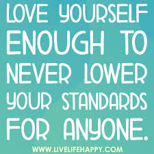Loving Yourself Quotes And Sayings Best Of My Heart Hit The Floor Love Yourself Quotes And Sayings Photo's