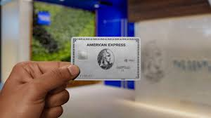 We did not find results for: Amex Platinum Business Platinum Credit Scores 2021