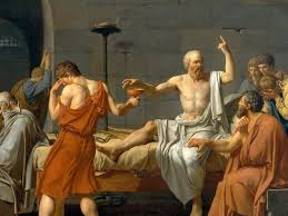 merriam webster on and remember it s socrates deathbed  merriam webster on and remember it s socrates deathbed but zeus s lovers t co 0djegnpnqs t co zen0jvxuqy