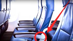 aisle seat. Brilliant Seat YouTube To Aisle Seat