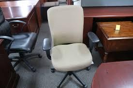 clearance office chair. Office Chair Clearance Sale N