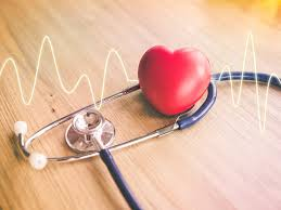 cardiomyopathy symptoms treatment all you need to know about this disease of the heart muscle