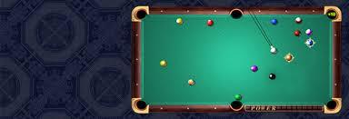 90 playing now start game register free