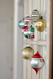 decorate-with-ornaments-hanging-on-window