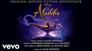 2019 Aladdin Characters And Plot Vs Original 1992 Movie